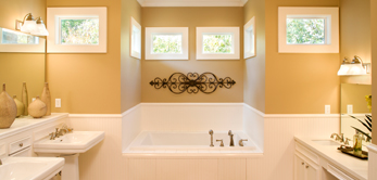 Bathroom Remodeling Contractors Jackson, Toms River, Brick NJ Ocean County