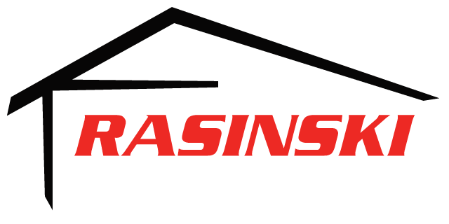 Rasinski Construction, LLC