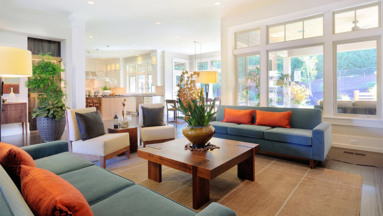 Main Image for Rasinski Living Room Remodeling Ideas Help is Here Page